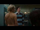 Hayden Panettiere Topless from I Love You Beth Cooper (720p)