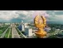Хасани Камол ва писаронаш - Точикистон OFFICIAL VIDEO HD