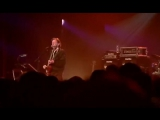 Jack Bruce  Robin Trower Seven Moons Live