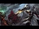 Assasins Creed Altair ibn La Ahad