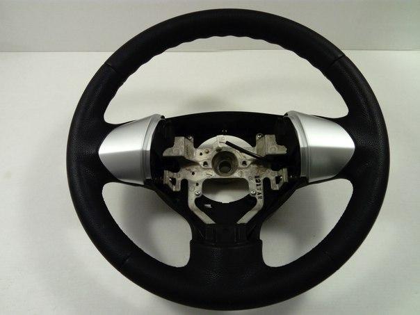 ДОРОГИЕ АВТОЛЮБИТЕЛИ!  Студия автомобильного дизайна Техническое Атель