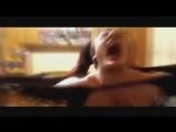 Vjlink Дудос - Это всерьёз + Карина стримерша (MIX)