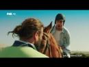 Oğlan Bizim Kız Bizim (2016) Yerli Film [720P] - YouTube