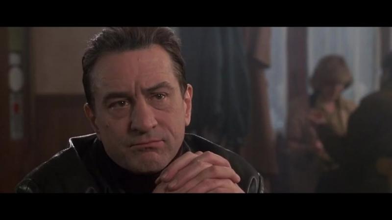 Ronin - John Frankenheimer 1998 (7/10)