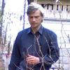 Sergey Aquillov