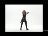 Shahar Varshal - Goodbye, Lush Sister (Zara Larsson  Jackson 5  Train  Tom Jones)