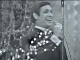 Эдуард Хиль - Зима (Потолок Ледяной) (1971)