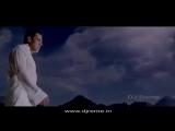 BODYGUARD TERI MERI DJ Remix - salman khan,kareena kapor