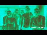 3. OTDocumentary: Groovy Shit