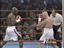 1998-04-03 Frankie Liles vs Andrei Schkalikov (WBA Super Middleweight Title)