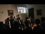 Карлос Гардель - Танго из кинофильма