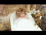 Видео с голой Пугачевой в ванной возбудило «Джека Воробья» и шокировало зрителей