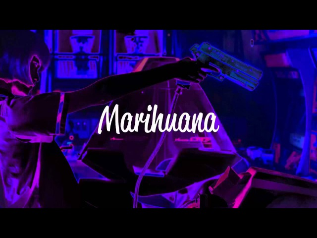 Mavo x Lord $aiyan - Silver Bullet (prod. MANA) (2016)