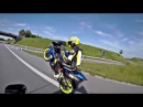 (10) Germans Most Wanted The Kings of Wheelies - YouTube