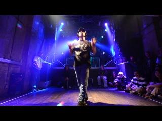 MEGU, KYOGO, SHINICHI | JUDGE DEMO '16.12/9『THE CROWN 2016』GRAND CHAMPIONSHIP | Danceproject.info