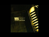 Volbeat - I Only Wanna Be With You (Lyrics) HD
