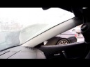Mazda 6 MPS GTX3076 vs BMW F01 750iL xDrive 450hp