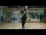 BiRain's Dance to MBLAQ's 'Oh Yeah'