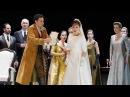 Lucia di Lammermoor Elena Mosuc Juan Diego Flórez Donizetti