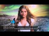 3 season-Maria Olafs - Wild As Summer Love
