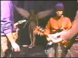 Nirvana and the Boredoms (clip)