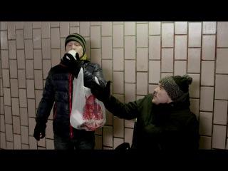 Реальные пацаны, 3 сезон, 20 серия
