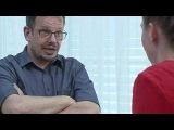 Зеппельт рассказал очень странную версию своего нападения на Скабееву