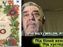 ГОРІЛА СОСНА, ПАЛАЛА - Gorila Sosna - ukrainian LYRICS - ОРКИШ ЛЕШЕК ПОЁТ