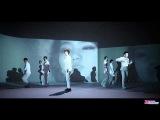 Kim Hyung Jun 2012 Solo Album 'Sorry I'm Sorry' MV