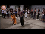 Havana Club Rumba Sessions La Clave The Dance Episode 5 of 6