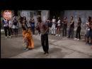 Havana Club Rumba Sessions : La Clave – The Dance – Episode 5 of 6