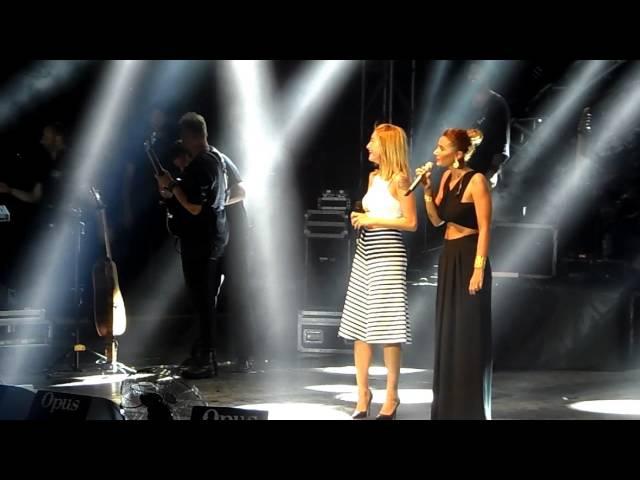 Güliz AYLA - Olmazsan Olmaz SILA feat. Güliz Ayla - Vaziyetler Sıla - Kafa