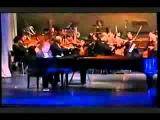 Scorpions MAYBE I MAYBE YOU (симфонический оркестр)