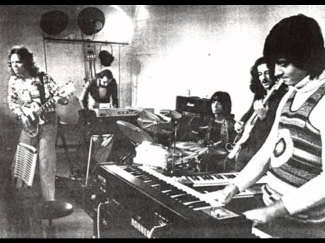 Goblin Goblin 1976