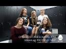Заявка на BOYSКАСТИНГ - OPEN KIDS - Аня Бобровская
