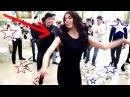 Лезгинка. АСЫ ДАГЕСТАНА РВУТ ВСЕХ СУПЕР ЛЕЗГИНКА на Дагестанской Свадьбе