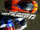 Need for sped HOT PURSUIT