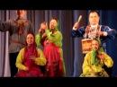 В пятницу состоится большой марийский концерт