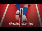 Get Ready for YouTube Rewind 2016 | #RewindisComing