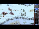 [FFA 4] - RopeR x Xronosfera x 23 rus x Naz