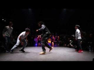 Pocket Lilzoo vs Schlag Thieu   FINAL   DPC ANNIVERSARY JAM 2016