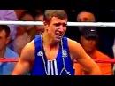 Поражение Ломаченко в любителях. Проигрыш и взятие реванша у Селимова (2 боя)