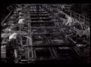 Master Hands 1936 Chevrolet Manufacturing