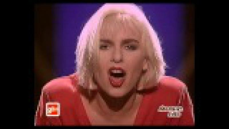 Sam Brown / Сэм Браун - Stop! / Стоп! (1988)