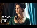"Чужестранка \ Outlander - 2 сезон 8 серия Промо ""The Fox's Lair"" (Full HD)"