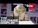 MS VMAG | Nepal International Gems and Jewellery Expo 2016 | EVENT
