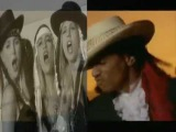 Kid Creole &amp the Coconuts - i'm a wonderful thing LP version 1982 (Virus mix)