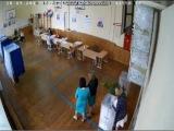 Нарушения голосования на Выборах-2016. Ростов. Вброс на 1958
