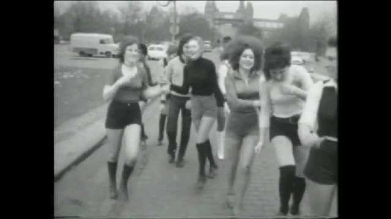 Juan Bastos - Loop Di Love 1971