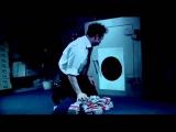 Черная дыра (короткометражный фильм)